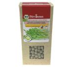 Bio-Keimsprossen Grüne Erbsen 200 g | Bio-Keimsprossen von Dürr Samen