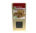 Bio-Keimsprossen Linsen 220 g | Bio-Keimsprossen von Dürr Samen
