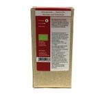 Bio-Keimsprossen Senf 200 g | Bio-Keimsprossen von Dürr Samen