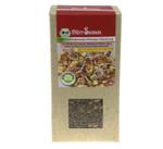 Bio-Keimsprossen Fitness-Mischung 210 g | Bio-Keimsprossen von Dürr Samen