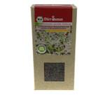 Bio-Keimsprossen Gourmet-Mischung 210 g | Bio-Keimsprossen von Dürr Samen