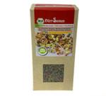 Bio-Keimsprossen Wellness-Mischung 210 g | Bio-Keimsprossen von Dürr Samen