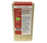 Bio-Keimsprossen Wellness-Mischung 210 g   Bio-Keimsprossen von Dürr Samen