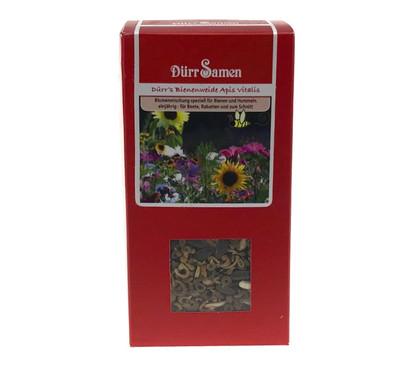 Dürr Samen's Bienenweide Apis Vitalis 30 m² | Blumenmischungen von Dürr Samen