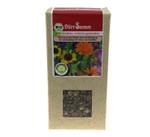 Insekten- /Nützlingsparadies 25 m² | Bio-Blumenmischungen von Dürr Samen