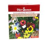 Blütenparadies für Nützlinge 25 m² | Blumenmischung von Dürr Samen