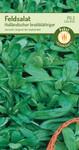 Feldsalat Holländischer breitblättriger | Feldsalatsamen von Carl Pabst