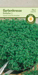 Gartenkresse Einfache | Kressesamen von Carl Pabst