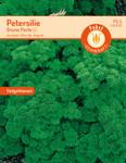 Petersilie Grüne Perle | Petersiliensamen von Carl Pabst