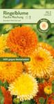 Ringelblume Pacific Mischung | Ringelblumensamen von Carl Pabst