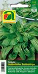 Feldsalat Holländischer breitblättriger | Feldsalatsamen von Austrosaat