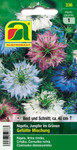 Nigella Gefüllte Mischung | Blumensamen von Austrosaat