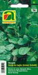 Mangold Verde da taglio | Mangoldsamen von Austrosaat