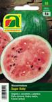 Wassermelone Sugar Baby | Wassermelonensamen von Austrosaat