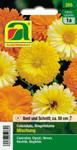 Ringelblumen Mischung | Ringelblumensamen von Austrosaat