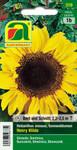 Sonnenblume Henry Wilde | Sonnenblumensamen von Austrosaat