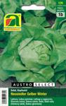 Kopfsalat Neusiedlier Gelber Winter | Kopsalatsamen von Austrosaat