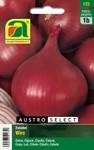 Zwiebel Wiro | Zwiebelsamen von Austrosaat