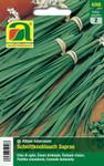 Schnittknoblauch Sapras | Schnittknoblauchsamen von Austrosaat