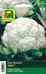 Karfiol (Blumenkohl) Alpha 7 | Karfiolsamen von Austrosaat