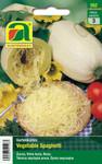Kürbis Vegetable Spaghetti | Spaghettikürbissamen von Austrosaat