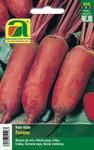 Rote Rübe Forono   Rote Beetesamen von Austrosaat