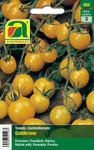 Tomaten Goldkrone   Cocktailtomatensamen von Austrosaat