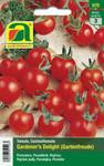 Tomaten Gardener´s Delight | Cocktailtomatensamen von Austrosaat