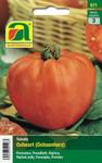 Tomaten Ochsenherz | Tomatensamen von Austrosaat