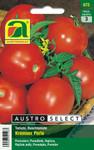 Tomaten Kremser Perle | Buschtomatensamen von Austrosaat