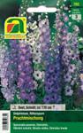 Rittersporn Delphinium Prachtmischung | Ritterspornsamen von Austrosaat