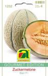 Zuckermelone Bari F1 | Zuckermelonensamen von Austrosaat