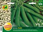 Markerbse Rondo (Vorteilspackung) | Markerbsensamen von Austrosaat