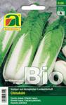 Chinakohl Granaat | Bio-Chinakohlsamen von Austrosaat