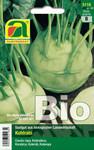 Kohlrabi Superschmelz | Bio-Kohlrabisamen von Austrosaat