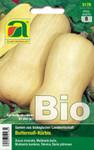 Kürbis Butternuß | Bio-Butternutkürbissamen von Austrosaat