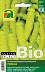 Pfefferoni Milder Spiral | Bio-Pfefferonisamen von Austrosaat