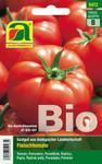 Fleischtomate Marmande | Bio-Fleischtomatensamen von Austrosaat