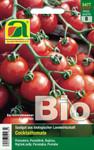 Cocktailtomate Zuckertraube | Bio-Cocktailtomatensamen von Austrosaat