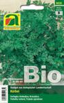 Kerbel Fije Krul | Bio-Kerbelsamen von Austrosaat