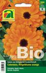 Ringelblume orange | Bio-Ringelblumensamen von Austrosaat