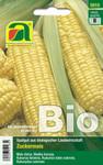 Zuckermais Golden Bantam | Bio-Zuckermaissamen von Austrosaat