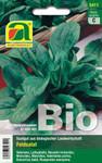 Feldsalat Vit | Bio-Feldsalatsamen von Austrosaat