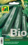 Zucchini Tempra F1 | Bio-Zucchinisamen von Austrosaat