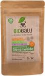 Bienenweide Region Nord-West (mehrjährig, 50 g) | Bienenwiese von Biobalu