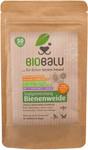 Bienenweide Region Süd (mehrjährig, 50 g) | Bienenwiese von Biobalu