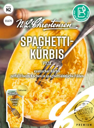 10//100 Samen Kürbis Moschus Spaghetti Gemüsegarten Gemüse Pflanzen
