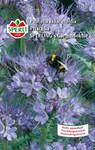 Sperli-Samen SPERLI's Gartendoktor Phacelia, 200g