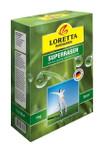 Superrasen 1 kg | Rasensamen von Loretta