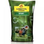 Sportrasen 10 kg | Rasensamen von Loretta